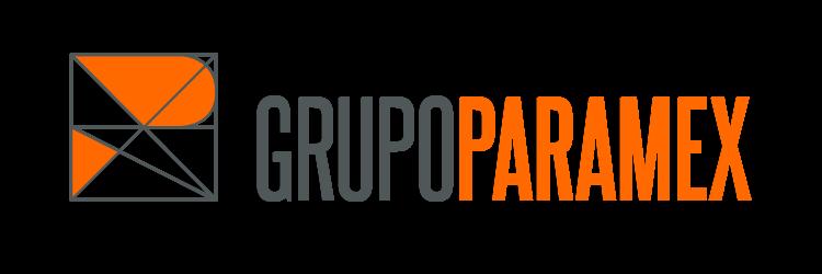 Grupo Paramex